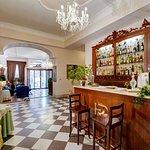 Foto di Hotel Residenza in Farnese