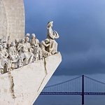Foto de Ibis Lisboa Sintra
