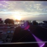 Photo of Pangeran Beach Hotel