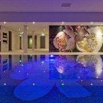 Van der Valk Hotel Spier-Dwingeloo Foto
