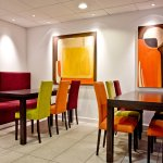 Photo of Holiday Inn Express Birmingham South A45