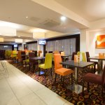 Photo of Holiday Inn Express Birmingham South A45