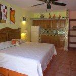 Photo of Casa Virgilios