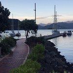 Picton Beachcomber Inn Foto