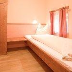 Photo of JUFA Hotel Deutschlandsberg - Sport-Resort