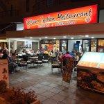 Shivam Indian Restaurant Gran Tarajal