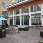 Photo of Residence Inn Pittsburgh Monroeville/Wilkins Township