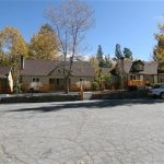Photo of Bear Creek Resort