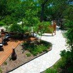 Photo of Creekhaven Inn