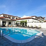 Photo of Fairfield Inn & Suites Santa Cruz - Capitola