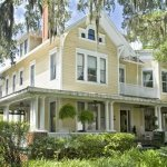 Photo de Hoyt House Bed and Breakfast
