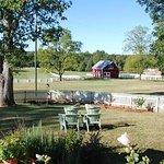 Photo of Inn at Westwood Farm