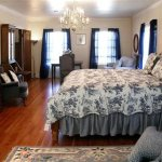 Photo of R.R. Thompson House Bed & Breakfast