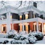Photo of Rockwood Manor