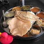 Nalpak Restaurant