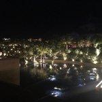 Foto de Mulia Resort