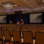 Photo de Renaissance Baton Rouge Hotel