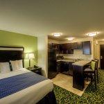 Photo of Holiday Inn Richmond
