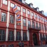 Kurpfälzisches Museum Foto