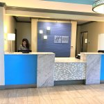 Photo of Holiday Inn Express Hotel & Suites Brookhaven