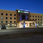 Photo of Holiday Inn Express Hotel & Suites Forrest City