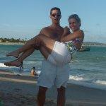 Foto de Praia Ipanema Hotel
