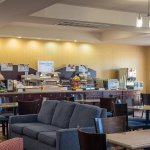 Photo of Holiday Inn Express Hotel & Suites Lafayette East