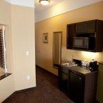 Photo of Holiday Inn Express Hotel & Suites Lansing-Dimondale