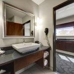 Photo of Holiday Inn Express Oklahoma City North