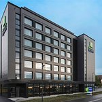 Holiday Inn Express Affoltern Am Albis