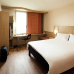 Photo of Ibis Barcelona Santa Coloma