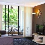 Photo of Waldorf Randwick Furnished Apartments