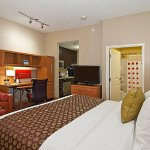 Photo of TownePlace Suites Baton Rouge Gonzales