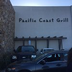 Photo of Pacific Coast Grill