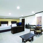 Photo de LQ Hotel by La Quinta Cancun