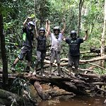 Cairns Quads & Adventures