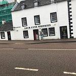 Photo de The Inveraray Inn