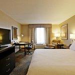Photo of Hilton Garden Inn Toronto / Brampton