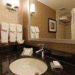 Foto de Hilton Garden Inn Toronto / Brampton