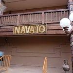 Photo de Cameron Trading Post Grand Canyon Hotel