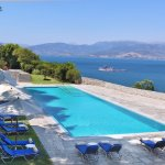 Photo of Nafplia Palace Hotel