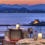 Photo of Nafplia Palace Hotel