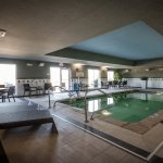 Photo de Fairfield Inn & Suites Tupelo