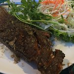 صورة فوتوغرافية لـ Salungkham Cuisine