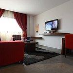 Photo of Monoberge Byblos Hotel