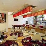Photo of Hotel Ibis Bengaluru Hosur Road