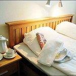 Photo of Hotell Wilhelmina