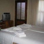 Photo of Sato Hotel
