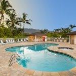 Aston At The Maui Banyan Resort Pool