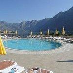 Hotel Splendido Foto